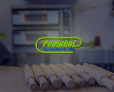 Poolphol Engineering